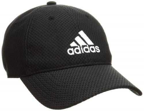 アディダス(adidas) クライマクールキャップ ECD54