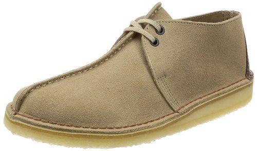 スエード靴のおすすめブランドランキング。ビジネスで使える人気