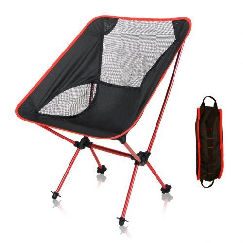 Linkax 折りたたみ椅子