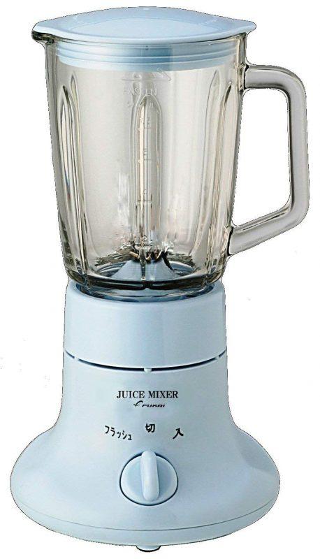 フカイ工業(FUKAI) ガラスボトルミキサー FJM-601