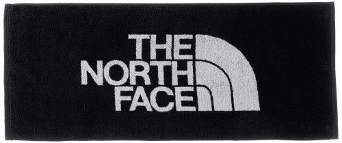 ザ・ノース・フェイス(THE NORTH FACE) マキシフレッシュパフォーマンスタオル NN71676