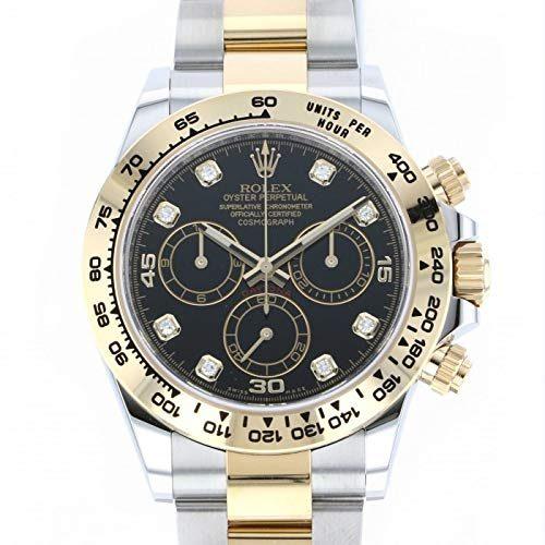 ロレックス(ROLEX) デイトナ 腕時計