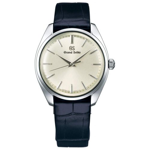 グランドセイコー(GRAND SEIKO) Elegance Collection SBGX331