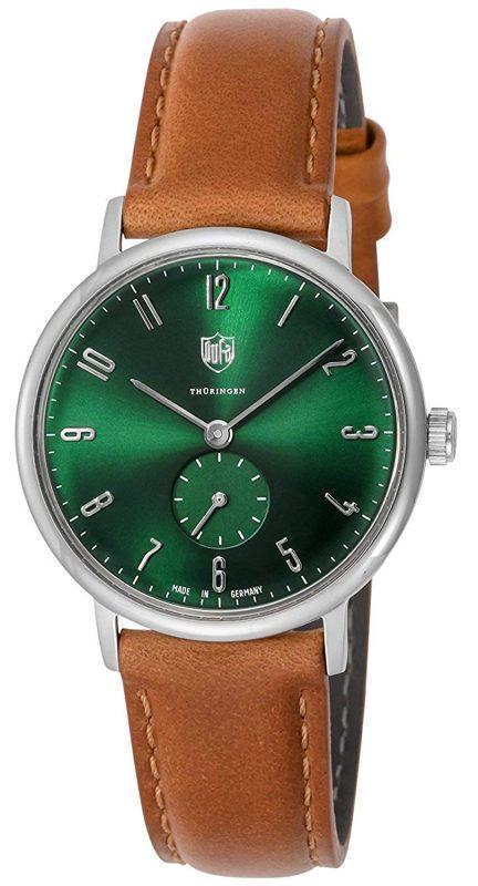 ドゥッファ(DUFA) 腕時計 Gropius