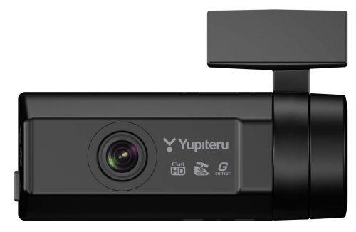 ユピテル(YUPITERU) SUPER NIGHT Wi-Fi搭載 SN-SV70p