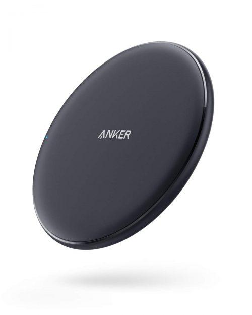 アンカー(ANKER) PowerWave 10 Pad A2503011