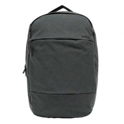 インケース(INCASE) City Collection Compact Backpack