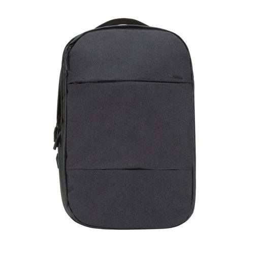 インケース(INCASE) City Collection Backpack