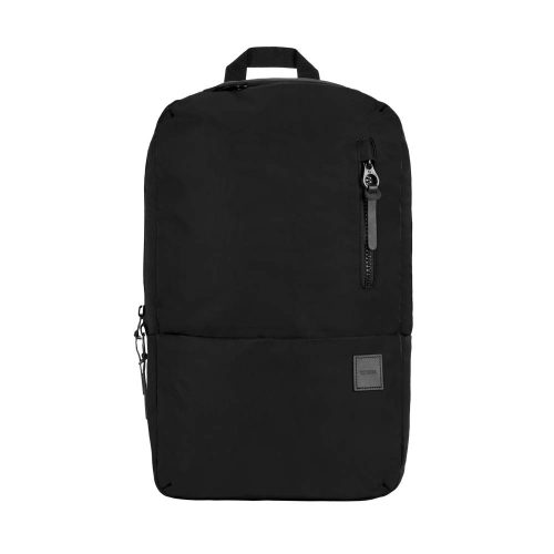 インケース(INCASE) Compass Backpack With Flight Nylon