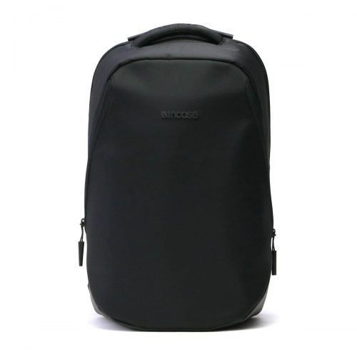 インケース(INCASE) Reform Collection Tensaerlite Backpack 13inch