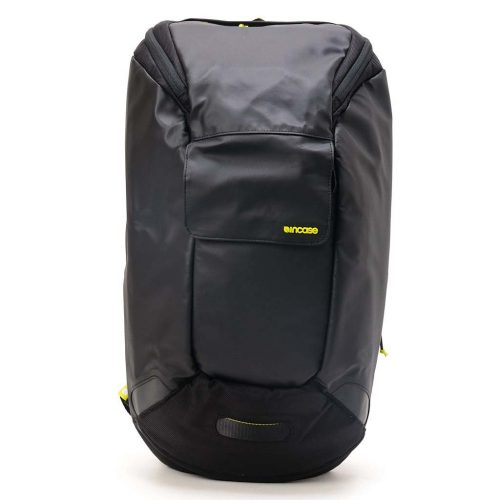 インケース(INCASE) Range Backpack Large