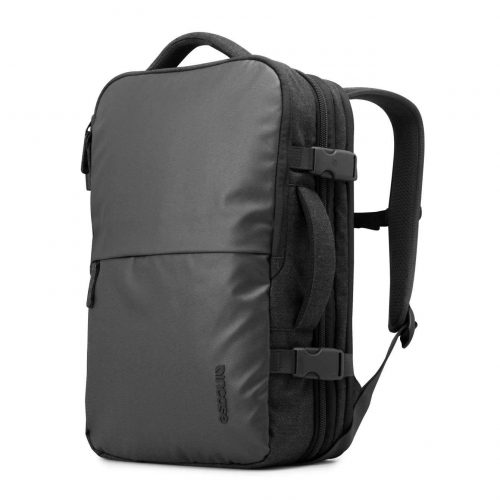 インケース(INCASE) EO Travel Backpack
