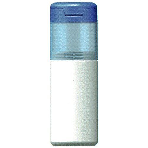 サンスター文具(sun-star) ボトルペンケース S1413040