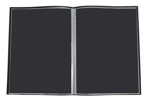 グリーンウィーク クリア ファイル B3