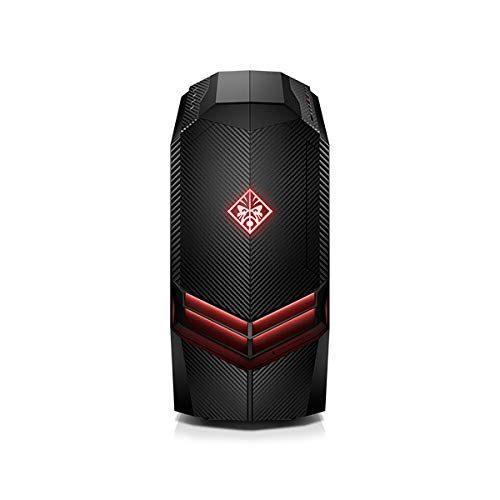 ヒューレット・パッカード(HP) OMEN by HP Desktop 880-168jp