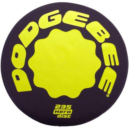 ラングスジャパン(RANGS JAPAN) ドッヂビー 235