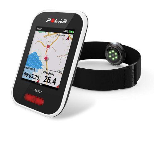 8d490a3532 本製品は同社の強みである心拍センサーが付属し、健康目的で自転車を楽しみたいという方におすすめ。腕時計方式で心拍数を計測するので、多くのサイコンが採用する胸  ...