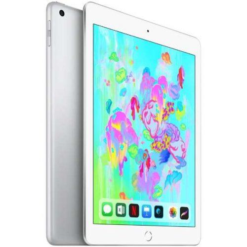アップル(Apple) iPad 9.7インチ 第6世代 Wi-Fiモデル 32GB
