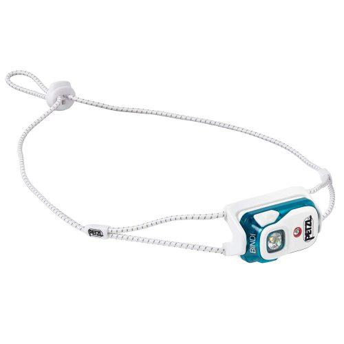 ペツル(PETZL) ヘッドライト ビンディ E102AA