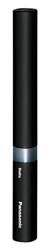 パナソニック(Panasonic) 電動歯ブラシ ポケットドルツ EW-DS42