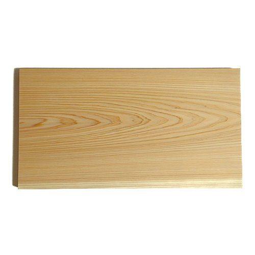 ひのきまな板の美吉野キッチン ひのきまな板 manaita500270