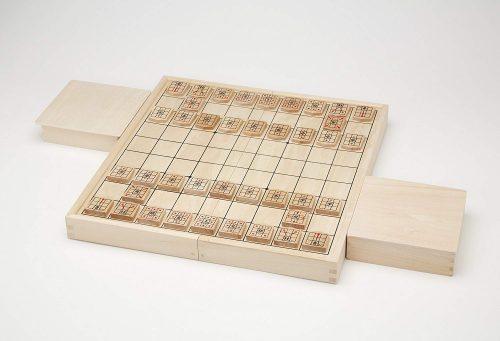 くもん出版(KUMON PUBLISHING) NEW スタディ将棋