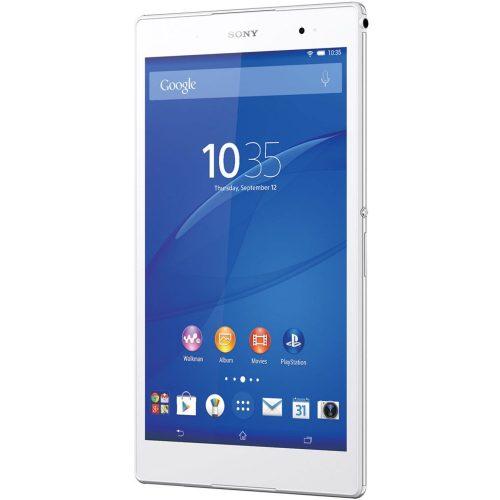 ソニー(SONY) Xperia Z3 Tablet
