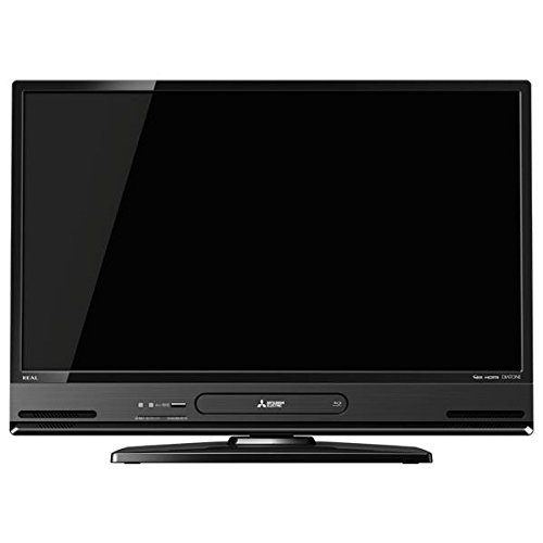 三菱電機(MITSUBISHI) ハイビジョン液晶テレビ REAL LCD-A32BHR9