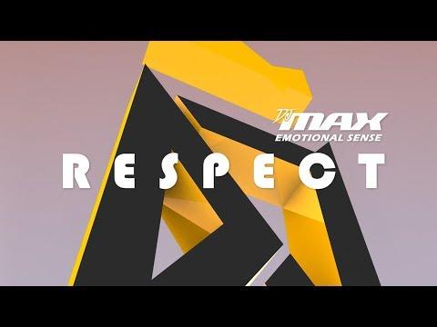 DJMAX RESPECT - アークシステムワークス