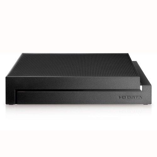 アイ・オー・データ(I-O DATA) 外付けハードディスク EX-HDCZシリーズ EX-HD3CZ