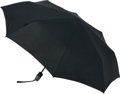 クニルプス(Knirps) 折りたたみ傘 KNT220-1000