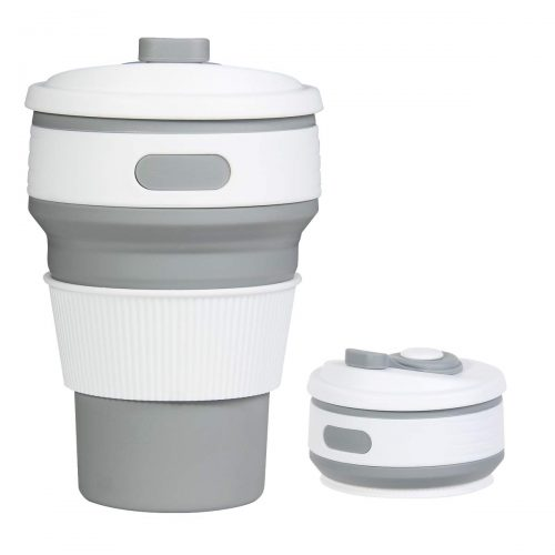 ROCONTRIP 携帯シリコンカップ