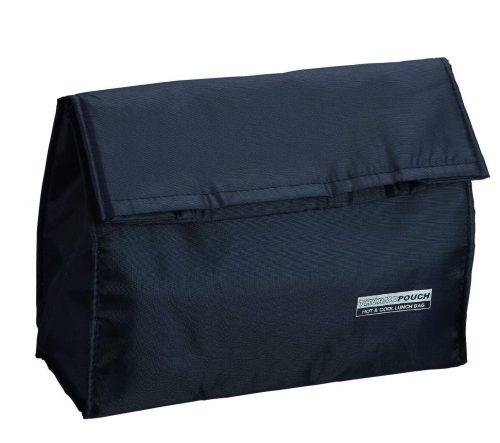 アスベル(ASVEL) 保温・保冷ランチバッグ