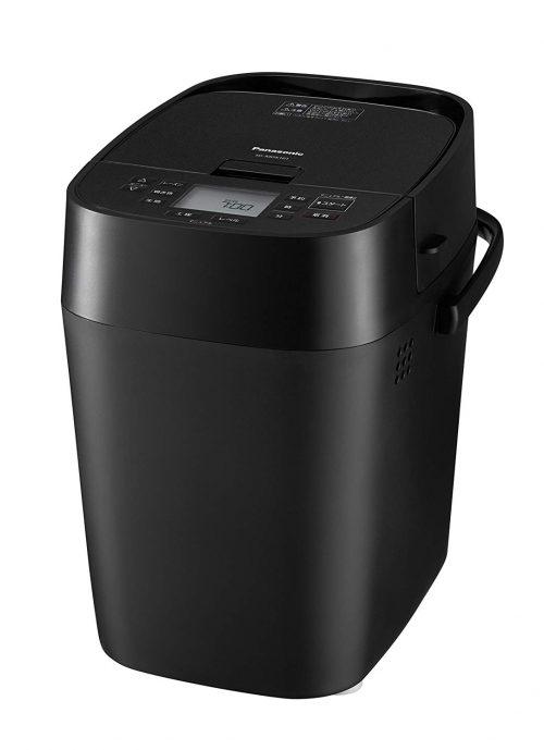 パナソニック(Panasonic) ホームベーカリー SD-MDX101-K
