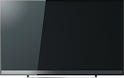 東芝(TOSHIBA) REGZA 4K対応 液晶テレビ 40M510X