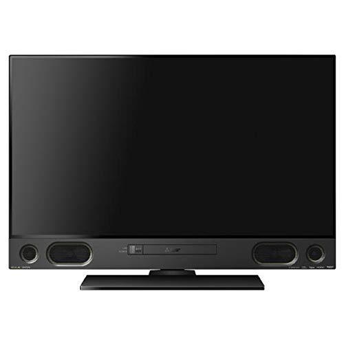 三菱電機(MITSUBISHI) REAL 4K対応 液晶テレビ LCD-A40RA1000