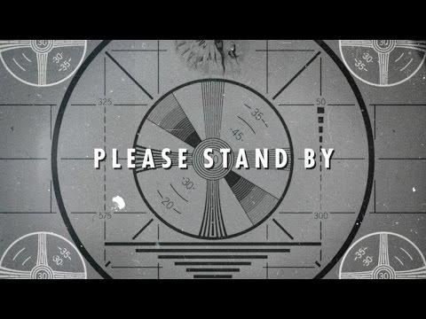 Fallout 4 - ベセスダ・ソフトワークス