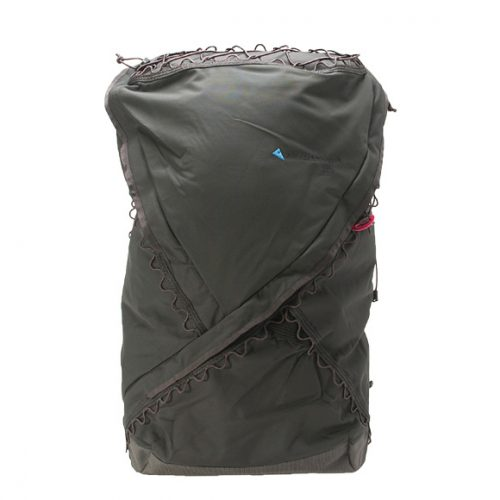 0253f13ce780 クレッタルムーセン(KLATTERMUSEN) GNA BACKPACK 33L