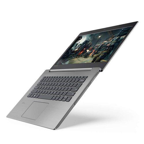 レノボ(Lenovo) ノートパソコン 81D0000BJP