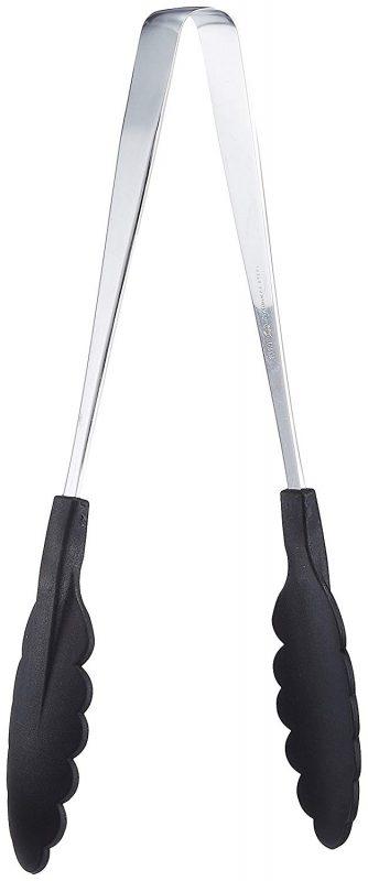 遠藤商事 抗菌耐熱カラフルトング BTV7605