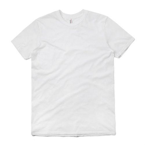アンビル(ANVIL) 980 LIGHTWEIGHT 4.5oz S/S Tシャツ アメリカンフィット