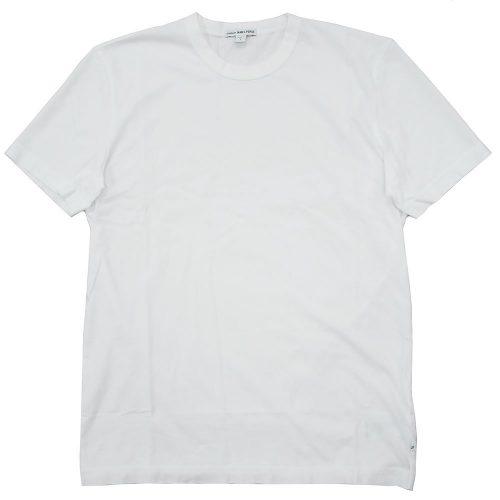 ジェームス パース(JAMES PERSE) ショートスリーブクルーネック Tシャツ