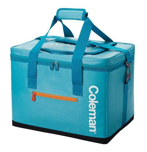 コールマン(Coleman) クーラーボックス アルティメイトアイスクーラー2 25L 2000027239