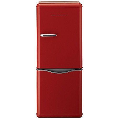 ダイウ(DAEWOO) 冷蔵冷凍庫 DR-C15