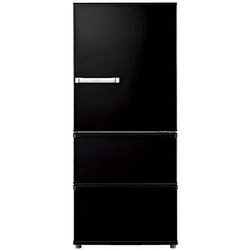 アクア(AQUA) 冷蔵庫 AQR-SV27H