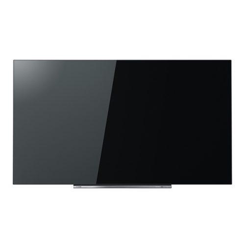 東芝(TOSHIBA) 55V型 4Kチューナー内蔵有機ELテレビ REGZA 55X920