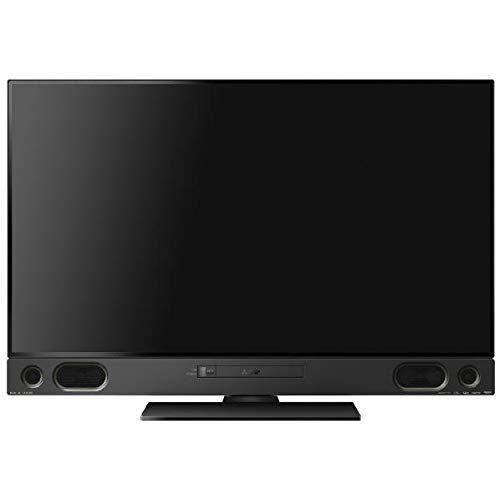 三菱電機(MITSUBISHI)  50V型 4Kチューナー内蔵液晶テレビ REAL LCD-A50RA1000