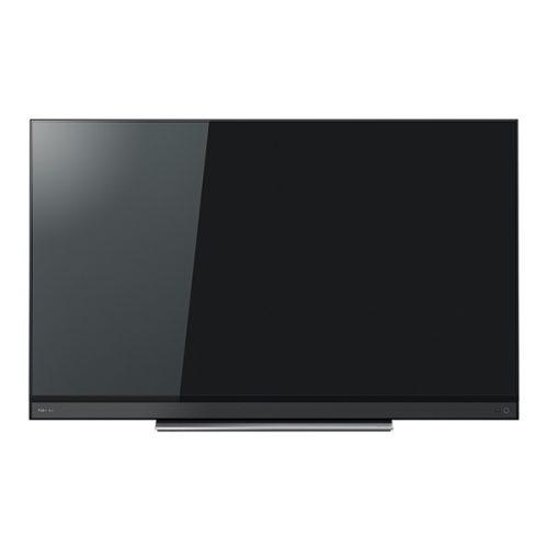 東芝(TOSHIBA) 50V型 4Kチューナー内蔵液晶テレビ REGZA 50BM620X