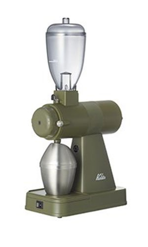 カリタ(Kalita) ネクストG KCG-17