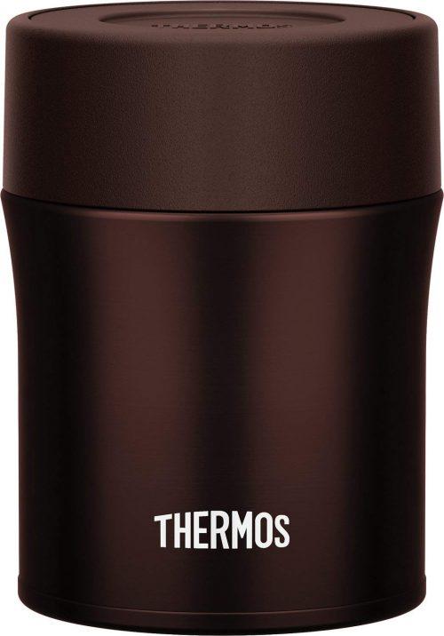 サーモス(THERMOS) 真空断熱スープジャー 500ml JBM-502